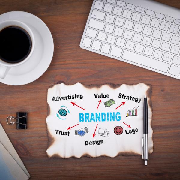 HS3 Branding